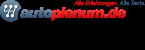 autoplenum_logo_1024